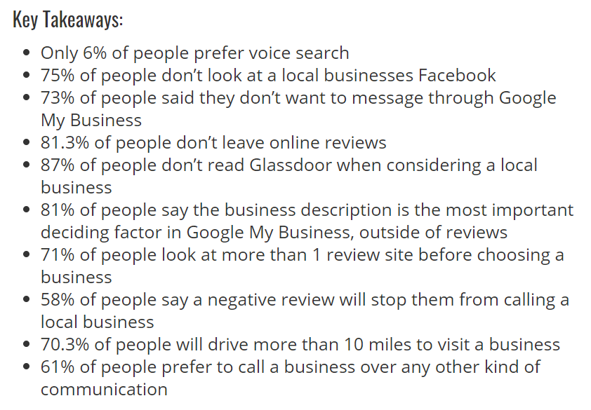 C:\Users\Admin\Desktop\Latest_Survey_on_How_Consumers_Are_Contacting_Local_Businesses.png